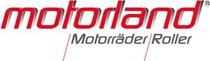 Motorland Shop