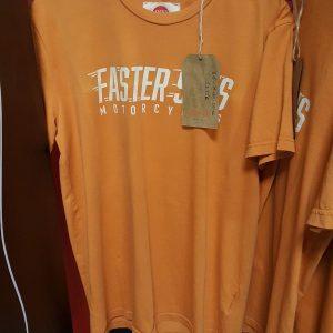 Yamaha Faster Sons T-Shirt