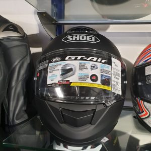 Shoei GT Air Motorradhelm Helm Kalpphelm