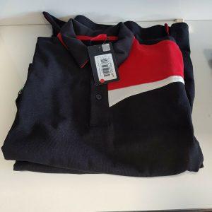 Ducati Jersey Shirt