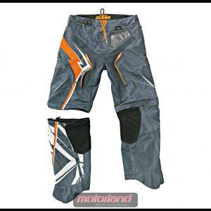 KTM Motorradhose – Einzelstück X-Treme Biker-Pants
