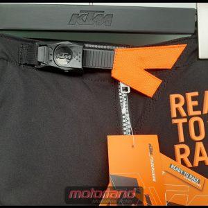 KTM Motorradhose Kids Pounce Gr. S / 22 – Restposten