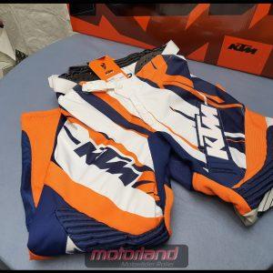 Saucoole KTM Bikerhose von THOR – Core Pant