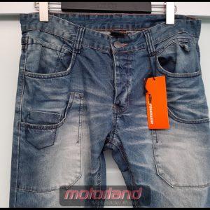 KTM Motorradhose Mens Worker – NEU – 3PW136244 NEU W33/L34