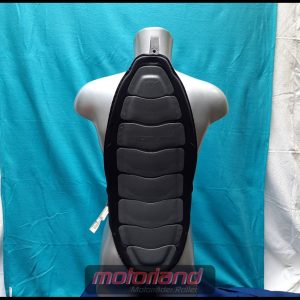 DAINESE Rückenprotektor NIGU 8 Zacken Motorbike or Ski-Alpin Rückenschutz