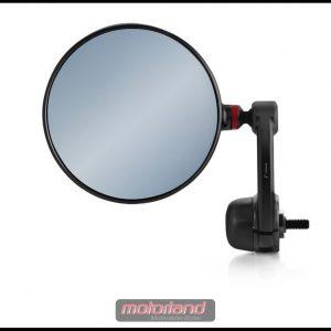 RIZOMA BS300B Spy Arm Spiegel universal re./li. NEU